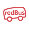 redBus.in(IBIBO GROUP PRIVATE LIMITED)