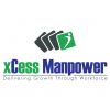 xCess Manpower