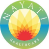 Nayati Healthcare & Research