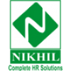 Nikhil Consultancy Services