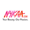 Nykaa E-Retail Pvt Ltd
