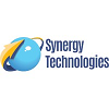 Synergy Technologies Pvt Limited