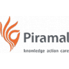 Piramal Enterprises Ltd