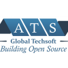 ATS Global Techsoft Pvt Ltd.