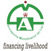 Annapurna Microfinance Pvt. Ltd