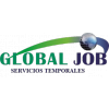 Global Job Placement