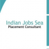 Indian Jobs Sea Recruitment and Placement Consultants