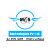Mcs Technologies Pvt. Ltd.