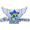 Mesto Manpower Pvt. Ltd.