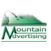 Mountain Advertising