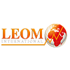 leom international