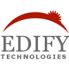 Edify Technology Services