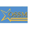Ocean Star Ships Mgmt Pvt Ltd