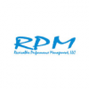 RPM BPO PVT LTD