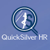 QuickSilver HR