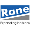 Rane Holdings Limited