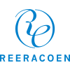 Reeracoen Recruitment Co.,Ltd