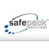 Safepack Industries Ltd