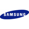 Samsung R&D Institute India-Bangalore