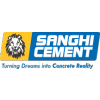 Sanghi Industries Ltd