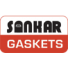 SANKAR NP JAPAN PRIVATE LIMITED