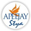 Apeejay Stya group