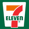 7 Eleven Arthashastra Technology Private limited