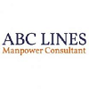 ABC Lines Manpower Consultants