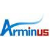 Arminus Software Private Limited.