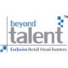 Beyond Talent Management Pvt Ltd