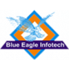 Blue Eagle Infotech
