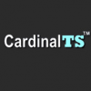 Cardinal Technology Solutions Private Limited.
