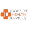 Doorstep  Services
