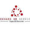 EKHARD HR SERVICES
