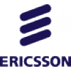 Ericsson Job Referrals Powered by Round One
