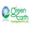Green Earth Translogistics Pvt Ltd.