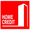 Home Credit India Finance Pvt Ltd.