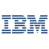 IBM India Pvt. Ltd.