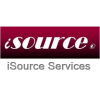 ISource IT Enabled Services.