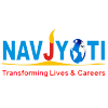 Navjyoti Global Solutions Pvt. Ltd