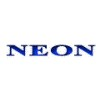Neon Laboratories Ltd.