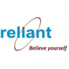 Reliant HR Management Services Pvt. Ltd