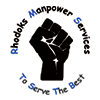 Rhodoks Manpower Services.