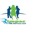 Rimpac HR Services LLP