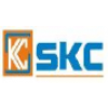 SKC Management Consultancy.