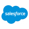 Salesforce Job Referrals Powered by Round One