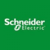 Schneider Electric Job Referrals Powered by Round One