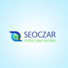 Seoczar it services private limited.