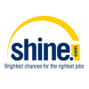 Shine HR   Management hiring for client