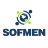 Sofmen Solution Pvt. Ltd